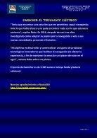EWINCHER EL 'TRIPULANTE' ELÉCTRICO - Nauta360 - Page 6