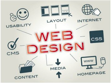 Appoint Best Company of Web Design in San Francisco to Achieve Success