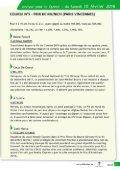 PMU 10.02.18 - Page 3