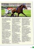 PMU 10.02.18 - Page 5