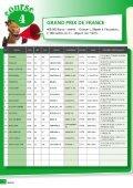 PMU 10.02.18 - Page 6