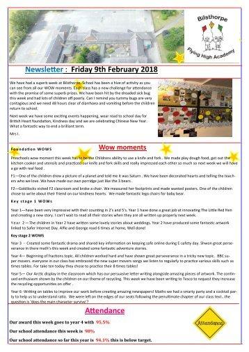 BFHA Newsletter 17 2018 (002)