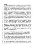 koalitionsvertrag_2018 - Page 4
