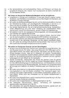 koalitionsvertrag_2018 - Page 7