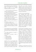 Assessing of canadian water sustainability ındex (CWSI) in ahwaz county located in south west of Iran - Page 3
