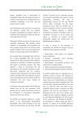 Assessing of canadian water sustainability ındex (CWSI) in ahwaz county located in south west of Iran - Page 5