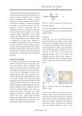 Assessing of canadian water sustainability ındex (CWSI) in ahwaz county located in south west of Iran - Page 6