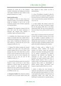 Assessing of canadian water sustainability ındex (CWSI) in ahwaz county located in south west of Iran - Page 7