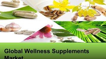 Global_Wellness_Supplements_Market