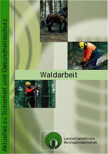 Links waldarbeit.pdf