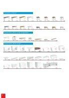 Event31 Online Katalog - Page 4