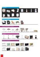 Event31 Online Katalog - Page 6