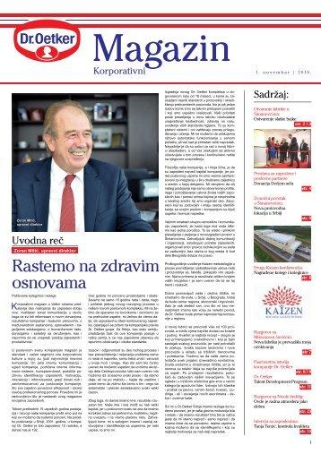 Dr_Oetker-Srbija-magazin-broj-1