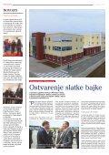 Dr_Oetker-Srbija-magazin-broj-1 - Page 2