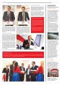 Dr_Oetker-Srbija-magazin-broj-1 - Page 3