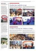 Dr_Oetker-Srbija-magazin-broj-1 - Page 4