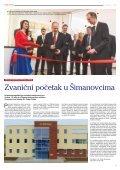 Dr_Oetker-Srbija-magazin-broj-1 - Page 5