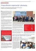 Dr_Oetker-Srbija-magazin-broj-1 - Page 6