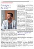 Dr_Oetker-Srbija-magazin-broj-1 - Page 7