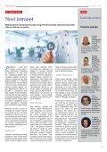 Dr_Oetker-Srbija-magazin-broj-2 - Page 3