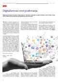 Dr_Oetker-Srbija-magazin-broj-2 - Page 4