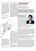 Dr_Oetker-Srbija-magazin-broj-2 - Page 5