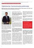 Dr_Oetker-Srbija-magazin-broj-2 - Page 6