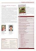 Kleinpferde und Kaltblut Spezial 2018 mit Hengstverteilungsplan - Seite 3