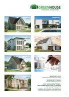 NEU äuser_Katalog - Page 3
