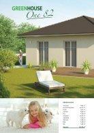 NEU äuser_Katalog - Page 6