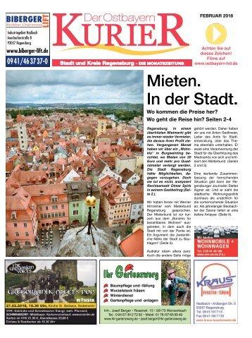 Ostbayern-Kurier_Februar-2018_SUED