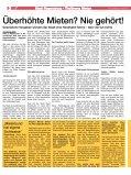 Ostbayern-Kurier_Februar-2018_SUED - Seite 2