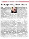 Ostbayern-Kurier_Februar-2018_SUED - Seite 4