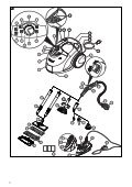 Karcher SC 5 EasyFix - manuals - Page 2