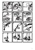 Karcher SC 5 EasyFix - manuals - Page 3