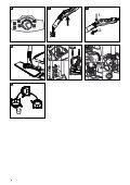 Karcher SC 5 EasyFix - manuals - Page 4