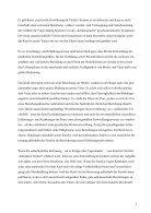 Memorandum Krippenaufbau DPV 12 12 07 - Page 3