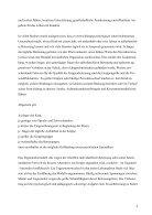Memorandum Krippenaufbau DPV 12 12 07 - Page 4