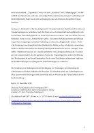 Memorandum Krippenaufbau DPV 12 12 07 - Page 5