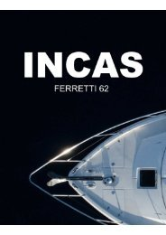 Incas - Ferreti 62