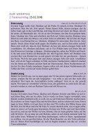 Pfarrbrief 02-2018 - Seite 7