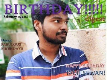 Happy Birthday Tamil (1)