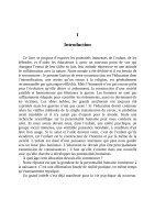 Education pour un monde nouveau - Maria Montessori - Page 6
