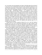 Education pour un monde nouveau - Maria Montessori - Page 7