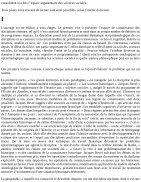 Epistemologie des sciences sociales - Page 4