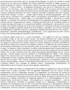 Epistemologie des sciences sociales - Page 5