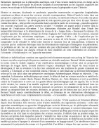 Epistemologie des sciences sociales - Page 7