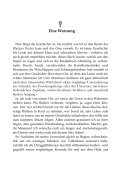 Die Stadt der träumenden Bücher - Page 6