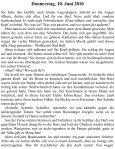 Böser Wolf - Page 7