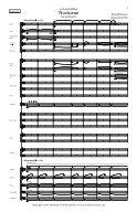 Rosner - Nocturne, op. 68 - Page 5